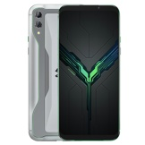 Black Shark 2 Liquid Cooled Gaming Phone Dual-SIM