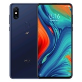 Xiaomi Mi MIX 3 5G Single SIM