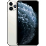 Apple iPhone 11 Pro デュアルSIM A2217