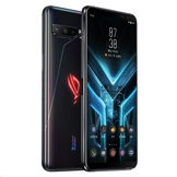 ASUS ROG Phone 3 5G Dual-SIM ZS661KS Tencent Version
