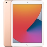 "Apple iPad 10.2"" 8th Gen (2020)"