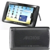 ARCHOS 70 Android Tablet Computer (8GB)