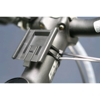 Mobile Action Bike Mount (For GT-800/800Pro/GT-820/820Pro)