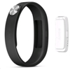 Sony Smartband SWR10 (with 2 Black wristbands S/L)