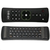 MiniX NEO A2 Lite Wireless Air Mouse with Keyboard (NEO U1に対応)