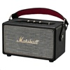 Marshall Kilburn Bluetooth Portable Speaker (Black)