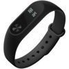 Xiaomi Mi Band 2 (for Android & iOS, Black)