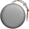 Bang & Olufsen Beoplay A1 Bluetooth Wireless Speaker (Natural)