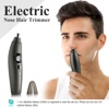 TOUCHBeauty Electric Nose and Ear Hair Trimmer TB-1651 (for Men)