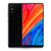 Xiaomi Mi Mix 2S Dual-SIM (Int'l, 64GB, Black)