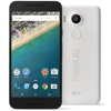 Google Nexus 5X LG-H791 (32GB, Quartz White, ボックス入り再装備品)