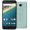 Google Nexus 5X LG-H791 (32GB, Ice Blue, Refurbished with Retail Box)