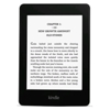 "Amazon Kindle Paperwhite Black (6"" High-Resolution Display (300 ppi) with Built-in)"