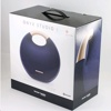 Harman Kardon Onyx Studio 5 Bluetooth Wireless Speaker (Blue)