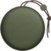 Bang & Olufsen B&O Beoplay A1 Portable Bluetooth Speaker (Green)