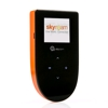 Skyroam 스카이롬 글로벌 와이파이 에그 WiFi egg Hotspot Global WiFi (No Daypasses, Refurbished)