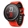 Xiaomi Amazfit Pace Smart Watch (Red, EU)