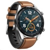 Huawei Watch GT Classic FTN-B19 (Saddle Brown)