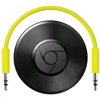 Google Chromecast Audio (Black, TV Streaming)