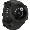 Garmin Instinct Smart Watch (English Only, Graphite)