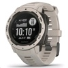 Garmin Instinct Smart Watch (Tundra)