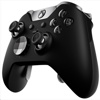 Microsoft Elite Wireless Controller (Black)
