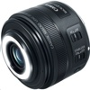 Canon EF-S 35mm f/2.8 Macro IS STM Lens ()