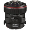 Canon TS-E 17mm f/4L Tilt-Shift Lens ()