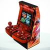 Cheertone CT-881 Handheld Game Console (8 bit)