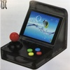 Cheertone CT-861X Handheld Games Console ()