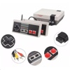 Cheertone CT-T039 Games Console and 2 Controllers (TV-Out)
