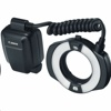 Canon Macro Ring Lite MR-14EX II Flash ()