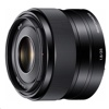 Sony E 35mm f/1.8 OSS Lens ()