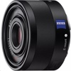 Sony Sonnar T FE 35mm F2.8 ZA Full Frame Camera E-Mount Lens ()