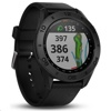 Garmin Approach S60 GPS Golf Watch (Black)