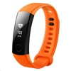 Huawei Honor Band 3 Smart Band (Dynamic Orange)