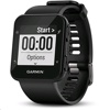 Garmin Forerunner 35 Smart Watch (Black)