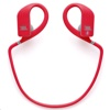 JBL Endurance Jump Wireless Sport Headphones (Red)