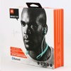 JBL Reflect Fit Wireless Sport Headphones (Teal)