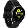 Samsung Galaxy Watch Active SM-R500 智慧手錶 (午夜黑)