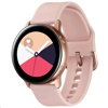 Samsung Galaxy Watch Active SM-R500 (Rose)