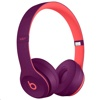 Beats Solo3 Wireless Headphone (Pop Magenta)