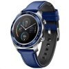 Huawei Honor Watch Magic TLS-B19 (Ceramic Blue)
