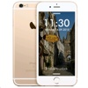 Apple CPO iPhone 6s A1688 (Certified Pre-Owned, 64GB, Gold)