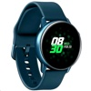 Samsung Galaxy Watch Active SM-R500 (Green)
