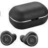Bang & Olufsen PLAY Beoplay E8 2.0 Truly Wireless Headphone (Black)