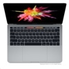 Apple MacBook Pro 13.3-inch (2017) (3.1GHz, 256GB, Space Grey)