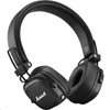 Marshall MAJOR III Bluetooth Wireless Headphones (Black)