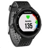 Garmin Forerunner 235 Smart Watch (Gray)