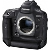 Canon EOS - 1D X Mark II BODY (Body only)